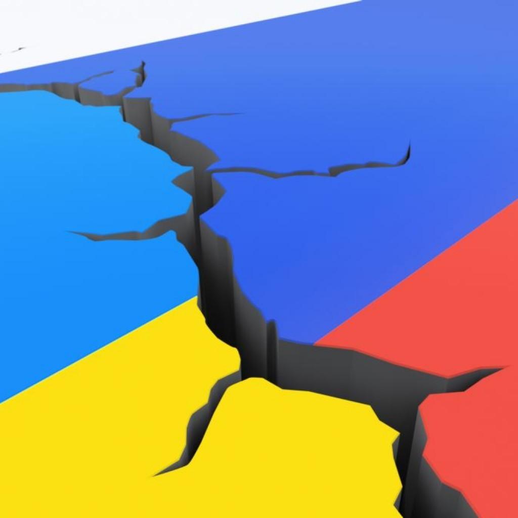 rasrol-ukrainy-i-rossii