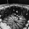Эксперимент Вселенная-25