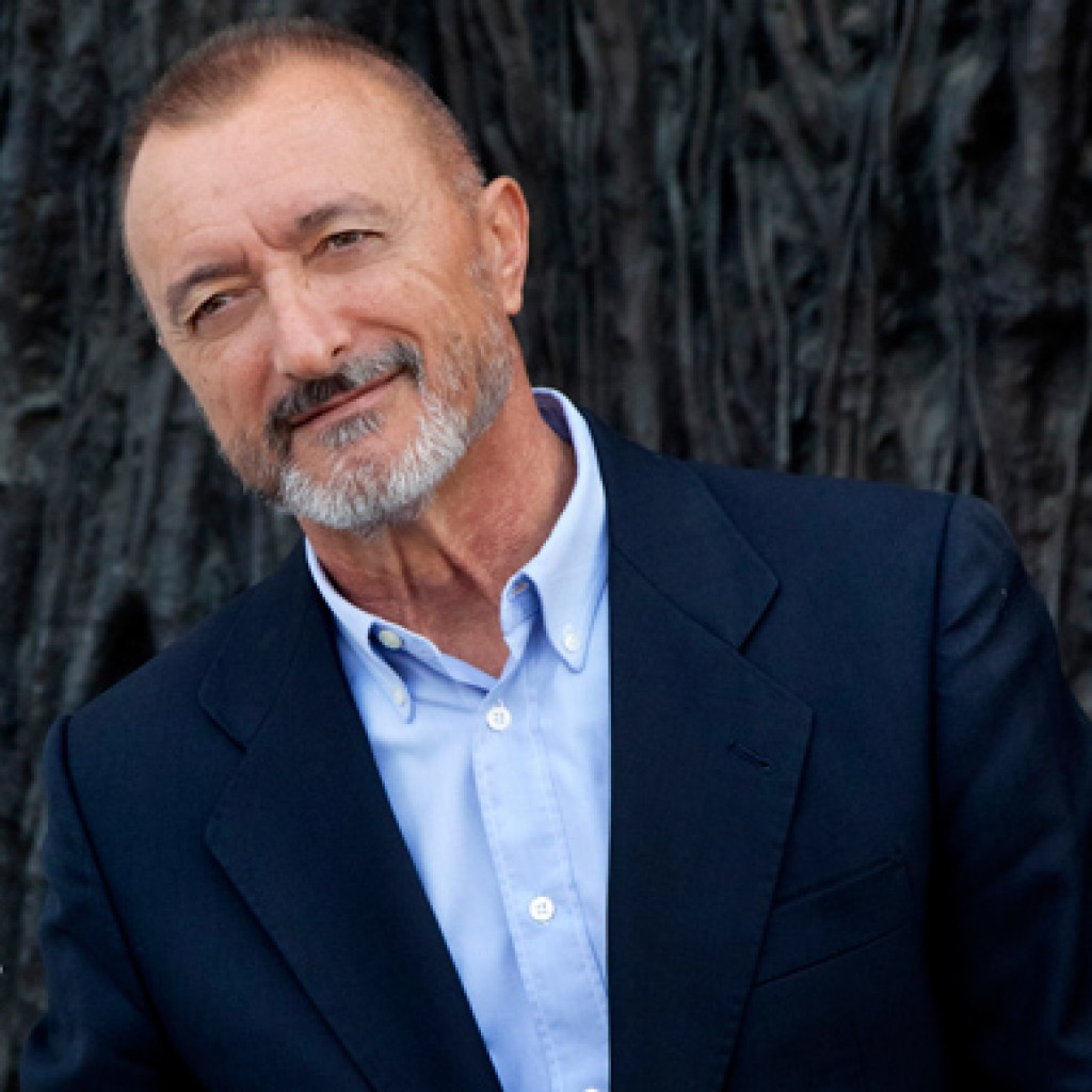 arturoperezreverte_grande