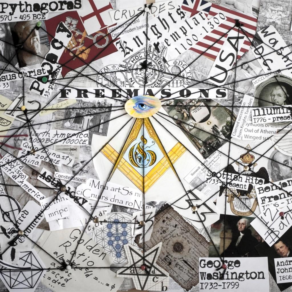 conspiracy-web