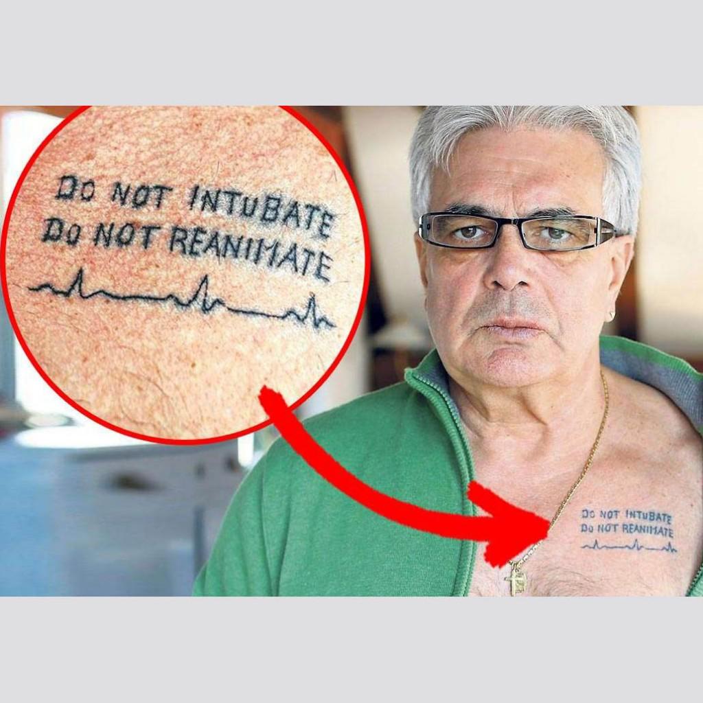 do-not-reanimate