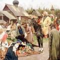 Dan-dlya-Zolotoy-Ordyi