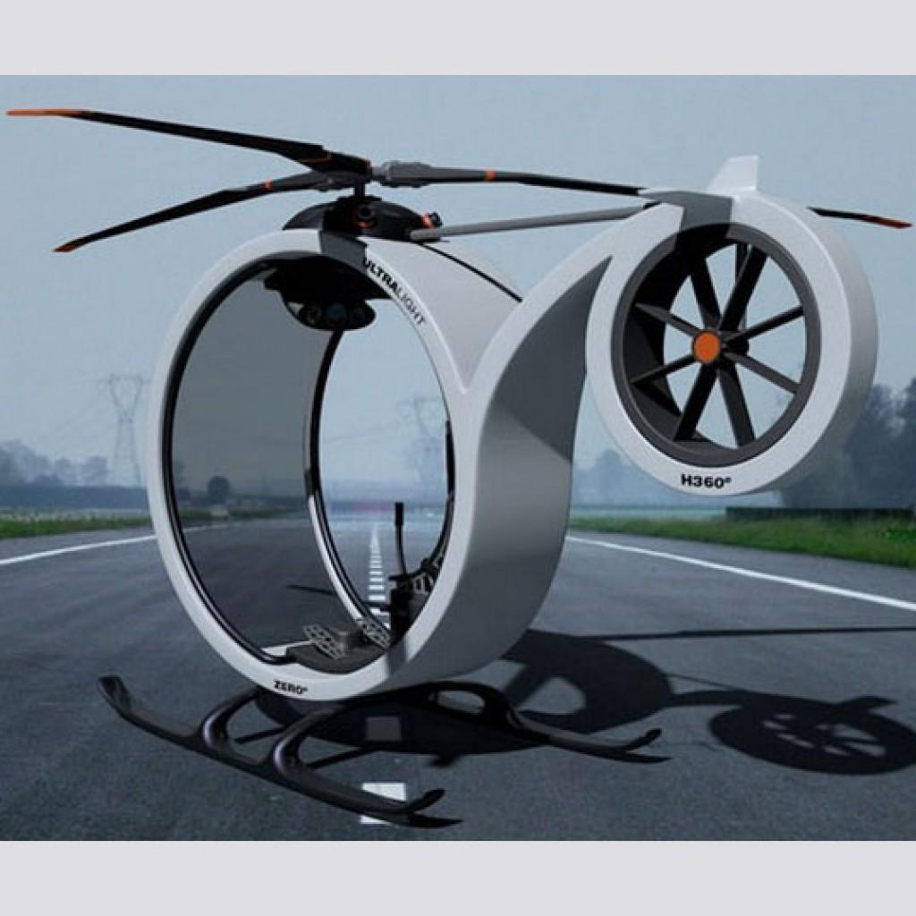 zero-helicopter-01