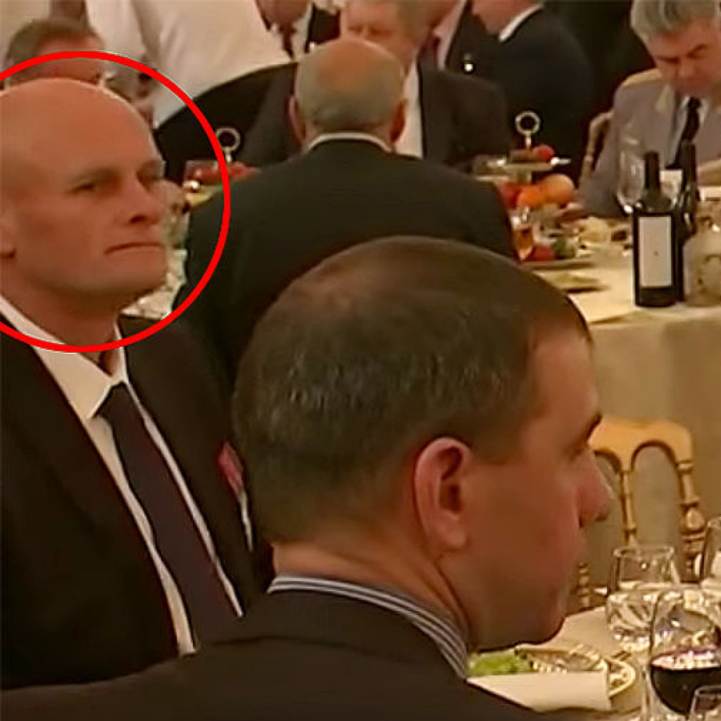 Дмитрий Уткин Вагнер