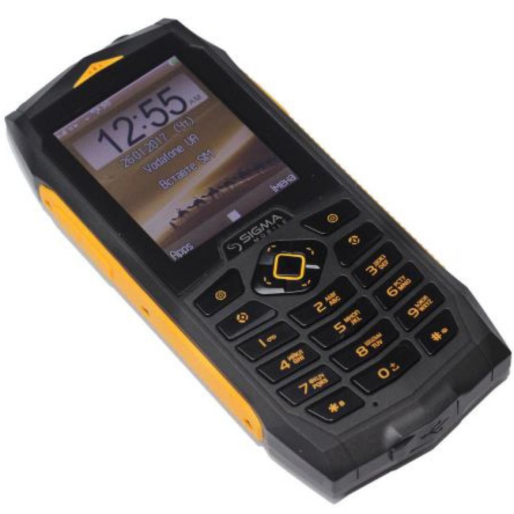 X-treme PQ68 Netphone
