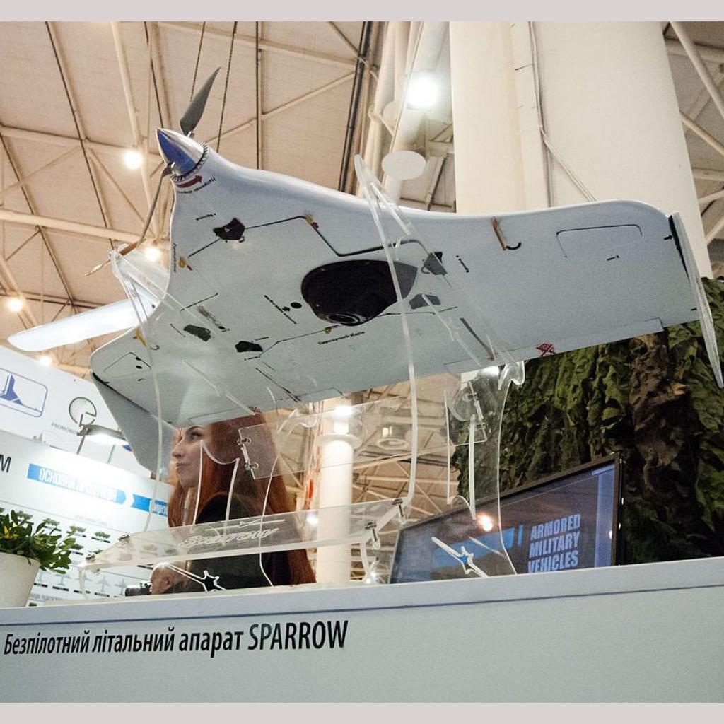 Sparrow_UAV_01