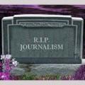 журналистика