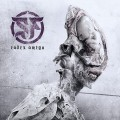 Septicflesh-Codex-Omega-CD-DIGIPAK-59691-1_1