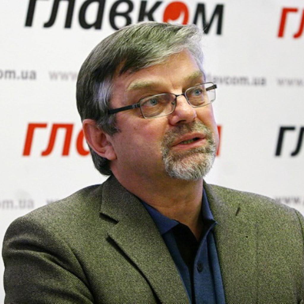 Viktor-Nebozhenko