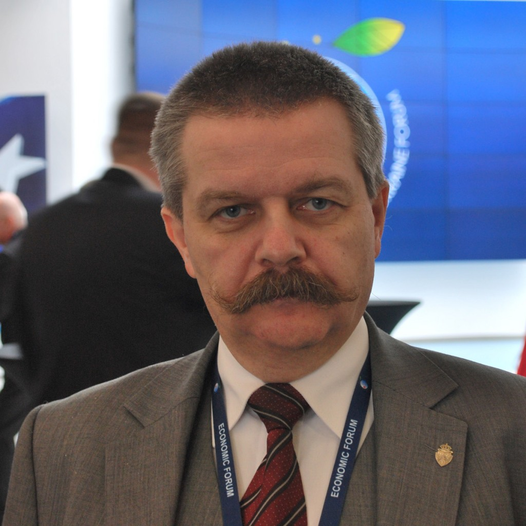 Пшемислав Журавський