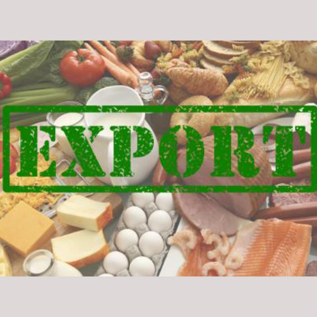 export_Ykraina