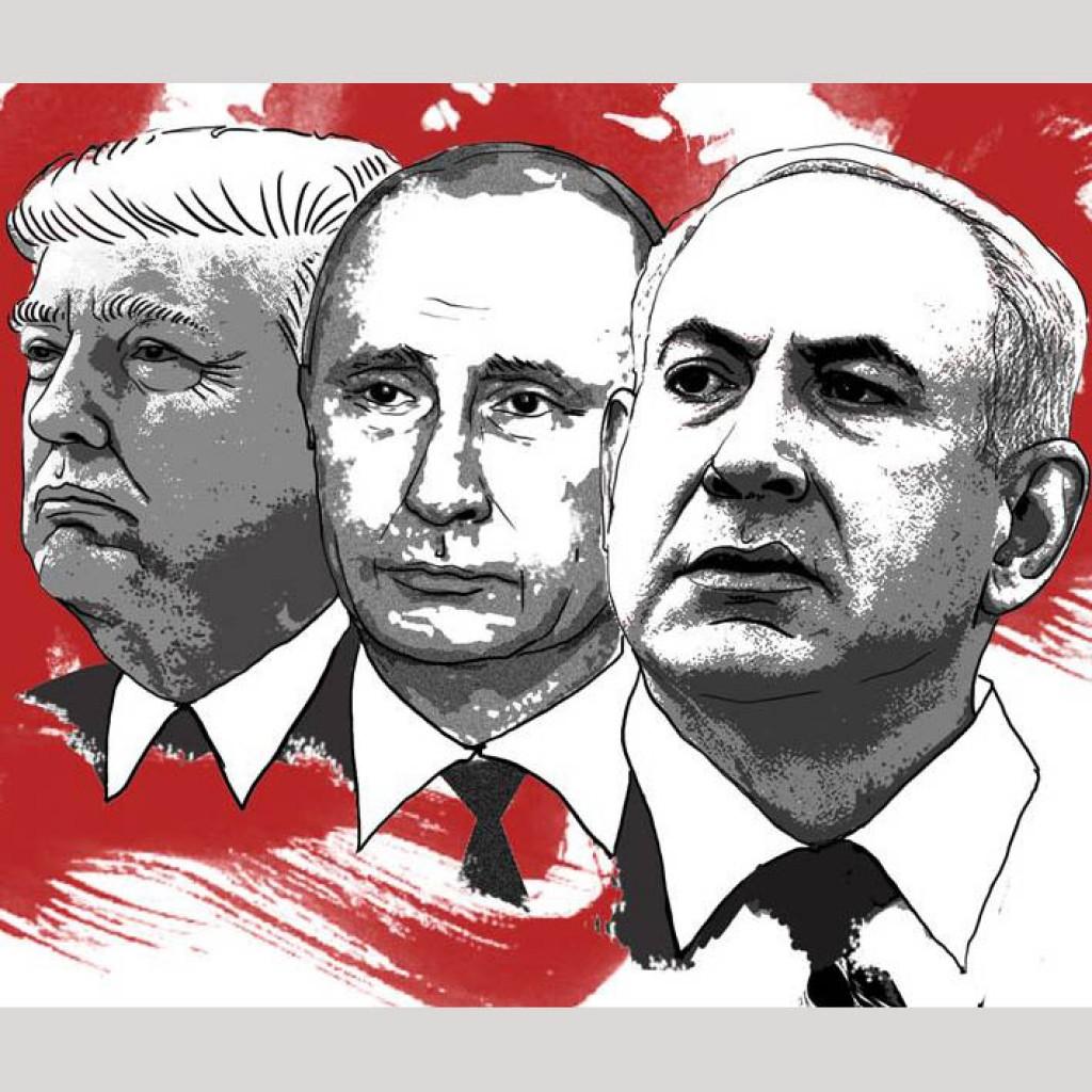 3-leaders