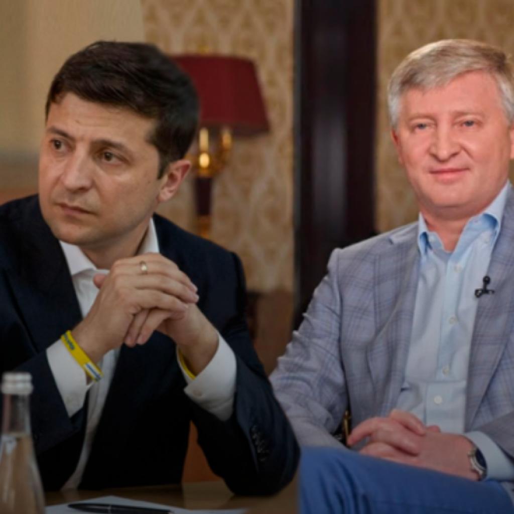 Screenshot_2020-02-20 Виталий Портников Украинцы всегда избирают Ахметова - новости Еспресо TV Украина