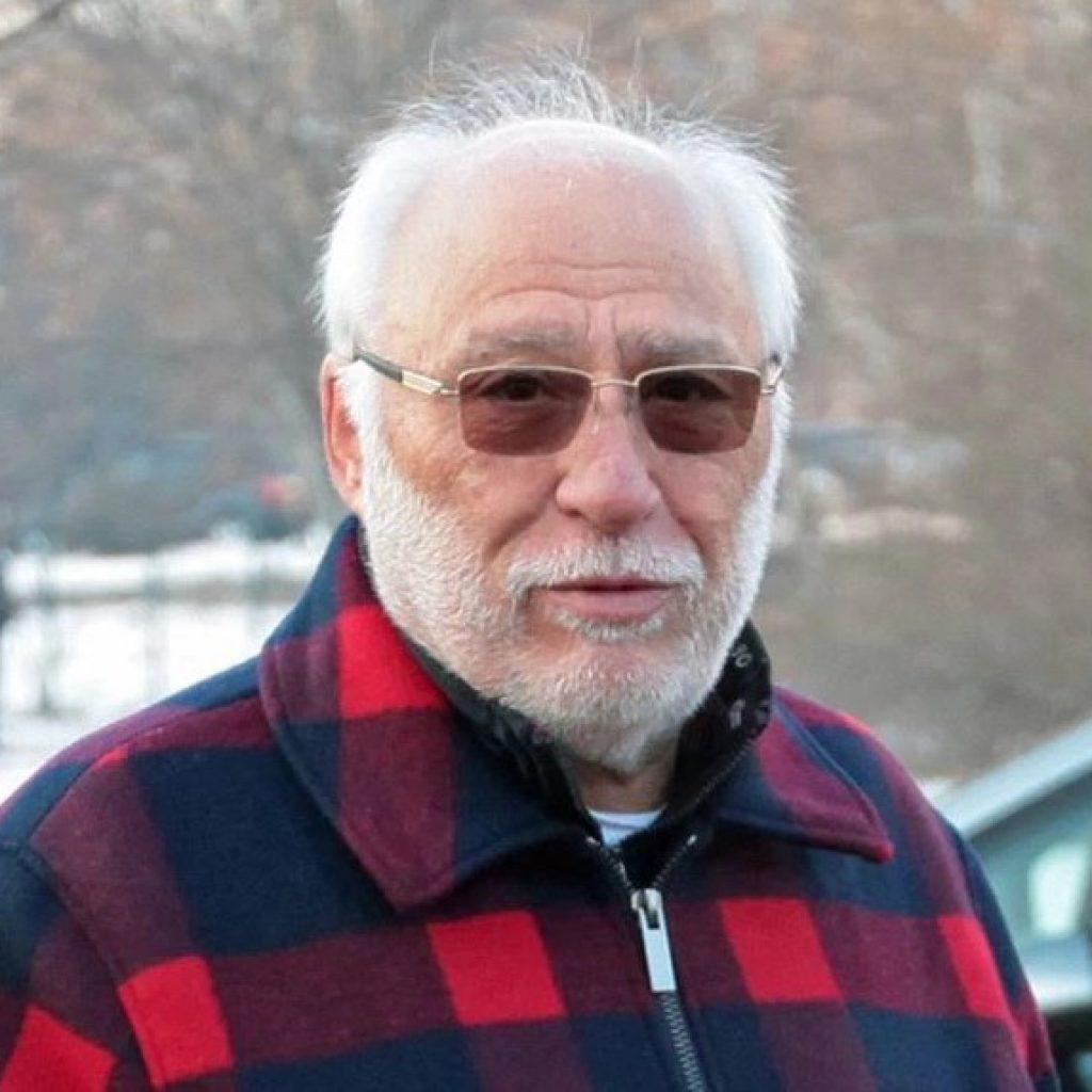 Емельян Гебрев