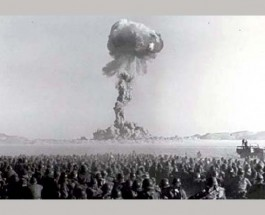 60 лет назад СССР провел операцию «Снежок»: погибли 43 000 советских солдат