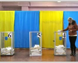 На выборах президента Украины Путин будет демонстративно поддерживать явно непроходного кандидата