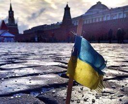О красных линиях Кремля