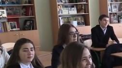Инструкция: Жить в Донецке и получить украинский аттестат
