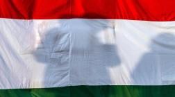 Почему Венгрия конфликтует с соседями