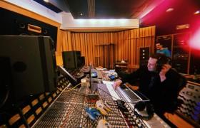«Рок-звезда Soundcloud»: Илон Маск записал хаус-трек