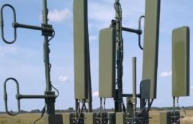 ВСУ закрыли небо Донбасса для российских беспилотников
