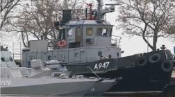 Российская провокация на Азове: каким должен быть ответ