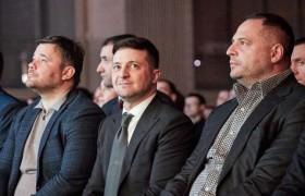 Богдан и Ермак: какая разница?