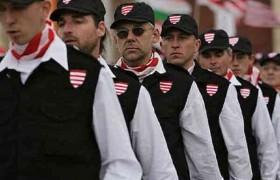 Венгрия превращается в федеральный округ РФ
