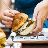 Ресторанные блюда оказались вреднее фастфуда