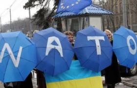 Русское лобби в Украине 2020