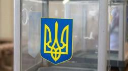 Роман Цимбалюк: Президент РФ вступил в избирательную кампанию в Украине