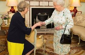 Британский Кабмин готовит второй референдум по Brexit