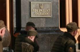 Что ожидать от следующего президента Украины