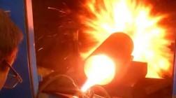 Украинские ученые разработали прибор, который может избавить страну от газовой зависимости