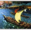 Козацкий флот