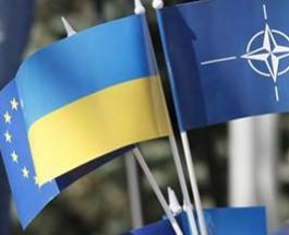 Откуда взялся тезис, что в НАТО не берут страны с неразрешенными территориальными конфликтами