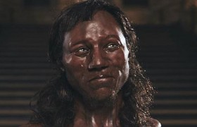 Как выглядел «первый человек» в Британии