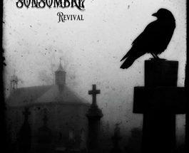Sonsombre — Revival