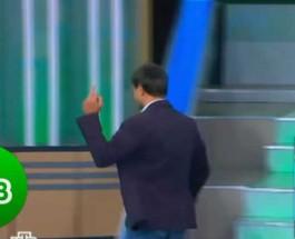 Зачем российские ток-шоу приглашают украинских оппонентов