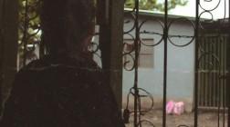 Женщины в бандах Центральной Америки: «Мы тоже можем убивать»