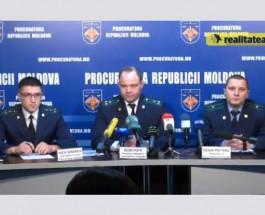 Молдавские наемники в большом количестве воюют на стороне ЛДНР