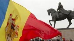 Румынские венгры требуют территориальной автономии