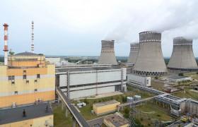 Атомная диверсификация: как и почему топливо Westinghouse вытесняет «Росатом»