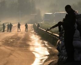 Сколько российских военных должно погибнуть на Донбассе, чтобы граждане РФ заметили эту войну