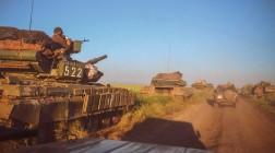 ТОП-10 войсковых операций АТО