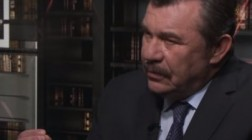Александр Кузьмук: Знаете, почему россияне после Иловайска не пошли дальше?