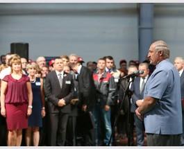 Лукашенко: «У России нет ни денег, ни мозгов»