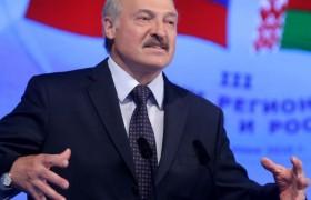 Готовится ли Беларусь к «крымскому сценарию»?