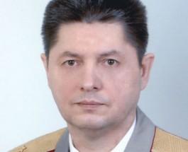 Александр Петрулевич: «Если бы Путин не влез в Крым и Донбасс, то Украина развалилась бы сама из-за грызни нашей политэлиты»