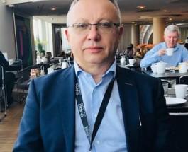О создании антикоррупционного суда и будет ли дефолт в Украине